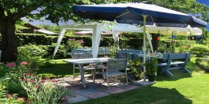oil outdoor wood furniture