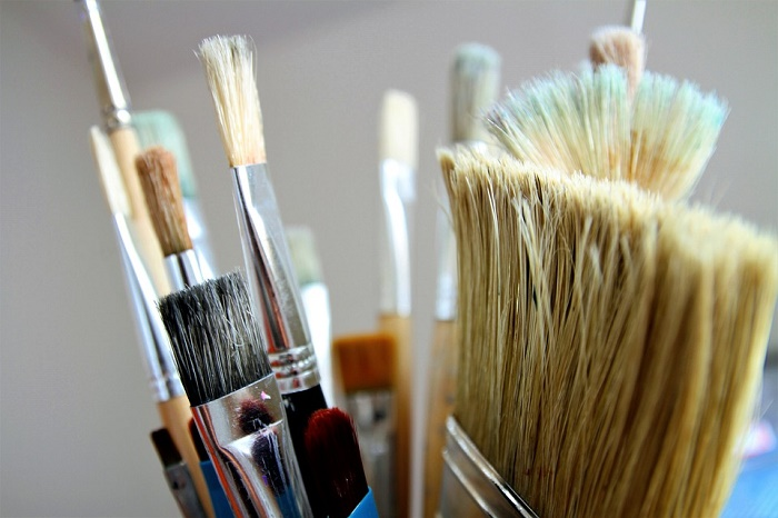 Best Eco-Friendly Brushes