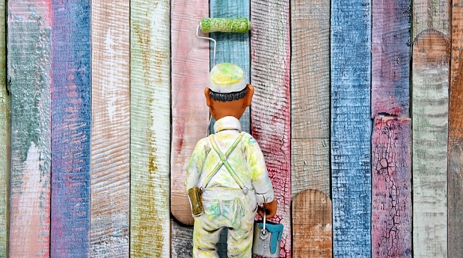 questions to ask when hiring house painter
